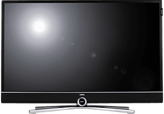 LOEWE Connect 32, 81 cm (32 Zoll), Full-HD, SMART TV, LED TV, DVB-T, DVB-T2 (H.264), DVB-T2 (H.265), DVB-C, DVB-S, DVB-S2