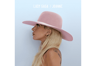 Lady Gaga - Joanne | CD