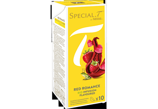 SPECIAL.T 12294265 Red Romance Teekapseln (Special.T)
