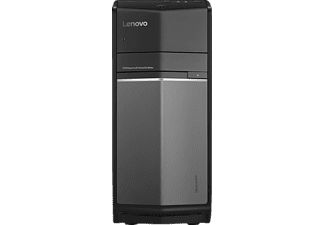 LENOVO IdeaCentre 710 PC Desktop (Intel® i5-6400, 2.7 GHz, 2 TB )