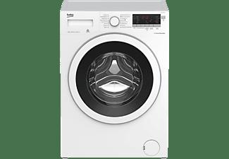 beko wmy 81483 ptle waschmaschine kaufen saturn. Black Bedroom Furniture Sets. Home Design Ideas
