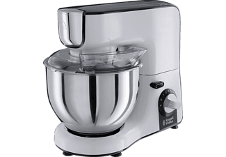 RUSSELL HOBBS 23490-56 Aura Kitchen Machine