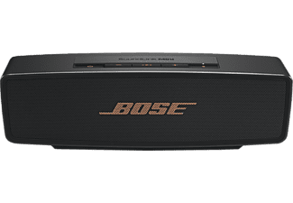 BOSE Soundlink Mini Bluetooth Högtalare II - Brons