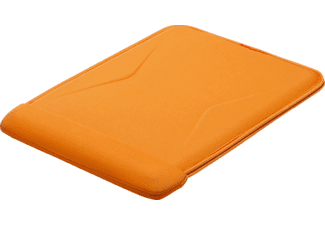 DICOTA D30813, Sleeve, Universal, 10 Zoll, Orange