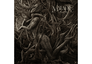 Maladie - Symptoms - (CD)