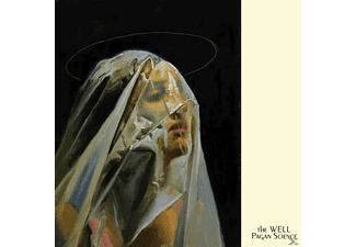 Well - Pagan Science - (CD)