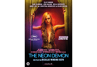 The Neon Demon | DVD