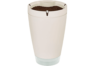PARROT Pot White - (PF901002)