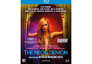 The Neon Demon | Blu-ray