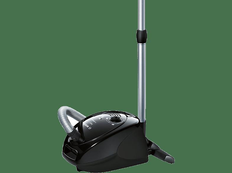BOSCH BSG6A212  μικροσυσκευές   φροντίδα σκούπες σκούπες με σακούλα