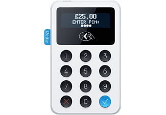 IZETTLE Reader
