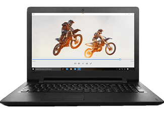 LENOVO IdeaPad 110 15.6 inç Pentium N3710 1.6 GHz 4 GB 500GB Notebook Windows 10 80T700BWTX