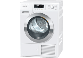 MIELE TKR850 WP SFinish & Eco XL