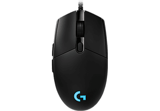 LOGITECH G PRO Gaming Mouse - (910-004857)