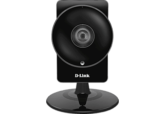 D-LINK DCS-960L HD 180 Wide Eye Camera