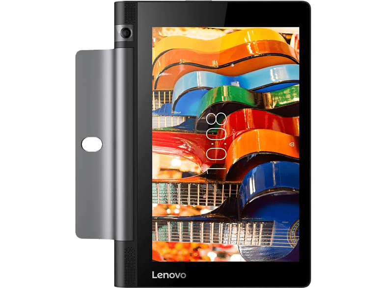 "LENOVO Yoga Tab 3 10"""" 2GB/16GB Wi-Fi laptop  tablet  computing  tablet   ipad android tablet τηλεφωνία   πλοήγηση   o"