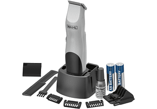 WAHL Groomsman Battery