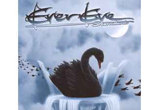 Evereve - Stormbirds (Reissue) (Digipak) (CD)