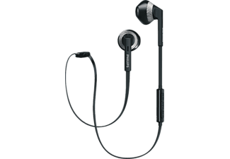 PHILIPS SHB5250BK/00 Bluetooth Kulaklık