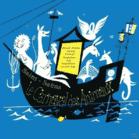 Ortbf, Franz André - Les Carnaval Des Animaux [CD] jetztbilligerkaufen