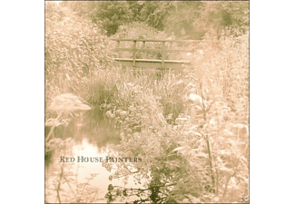 Red House Painters - Red House Painters 2 - (CD)