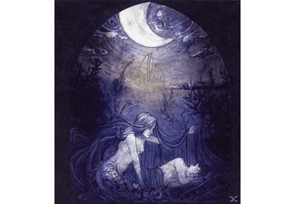 Alcest - Ecailles De Lune (Ltd.Digi) - (CD)