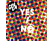Gin Ga - Yes / No - (CD)