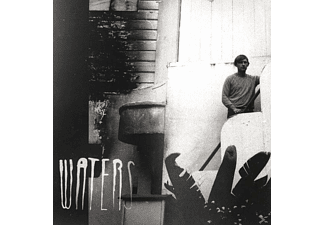 Waters - Out In The Light - (Vinyl)