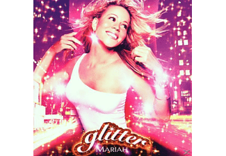 Mariah Carey - Glitter - (CD)