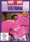 Vietnam [DVD]