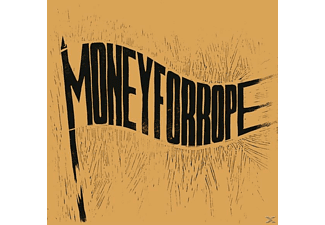 Money For Rope - Money For Rope - (Vinyl)