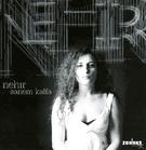 Sanem Kalfa - Nehir [CD] jetztbilligerkaufen