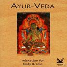Miyagi - Ayur-Veda-Relaxation For Body & Soul [CD]