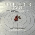 Michael Villmow - Kreuzüber Bach [CD] - broschei