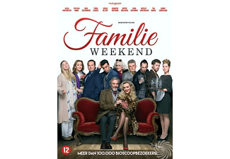 FAMILIE WEEKEND NL MTW 3 |