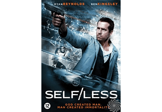 SELF LESS NL MTW 3 |