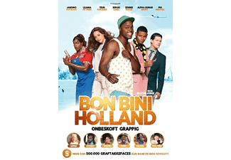 Bon Bini Holland | DVD