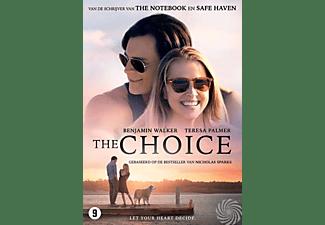 Twentieth century fox Choice | DVD