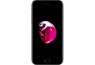 Iphone 7 Plus Ratenkauf Media Markt