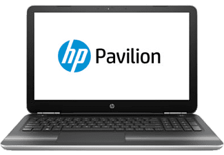 HP Pavilion 15.6 inç WLED Ekran Core i5-7200U 8GB 1TB+8 GB GeForce 940MX 2 GB Win10 Notebook Y7Y28EA