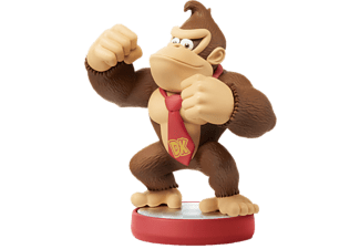 AMIIBO Super Mario Collection: Donkey Kong