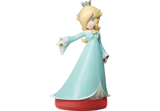 AMIIBO Super Mario Collection: Rosalina