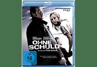 Ohne Schuld [Blu-ray]