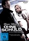 Ohne Schuld [DVD]
