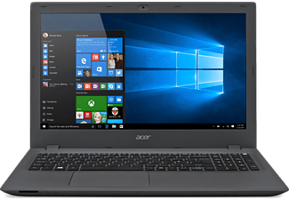 ACER E5-573G-59YD 15.6 inç FHD Intel Core™ i5-4200U 4 GB 500 GB  GeForce 920M 2 GB Windows 10 Notebook