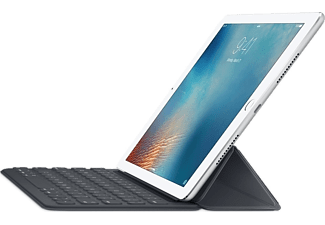 APPLE iPad Pro 9.7'' Smart Keyboard Greek - (MNKR2GR/A)