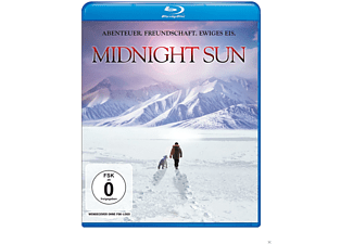 Midnight Sun [Blu-ray]