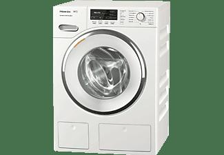 miele wmg823 wps tdos waschmaschine kaufen saturn. Black Bedroom Furniture Sets. Home Design Ideas