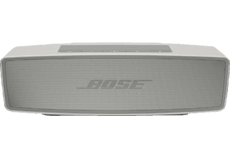 BOSE SoundLink Mini II Bluetooth Hoparlör EU4 İnci