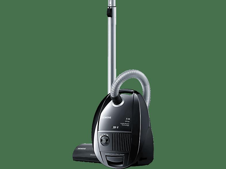 SIEMENS VSZ3A330  μικροσυσκευές   φροντίδα σκούπες σκούπες με σακούλα